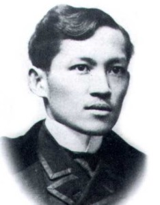 Jose Rizal, national hero of the Philippines, to be honored at Dec. 27 dinner in Cherry Hill, NJ