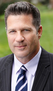 PA State Rep. Mike Regan, GOP nominee for State Senate in York County, is keynote speaker of this year's Heritage Fiesta